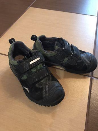 Детские кроссовки Super fit