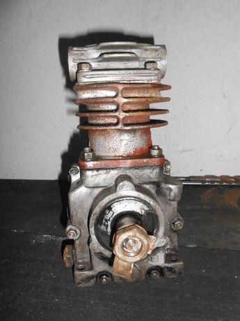 Sprężarka kompresor hs11 19 ursus star jelcz pompa c-330