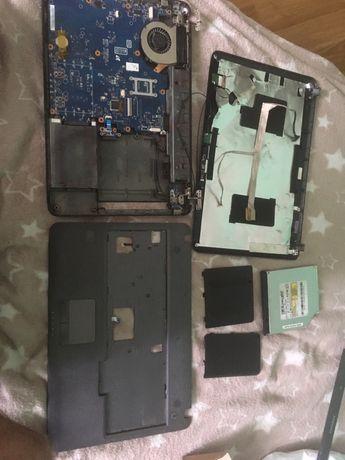 Samsung R528 запчастини, розборка