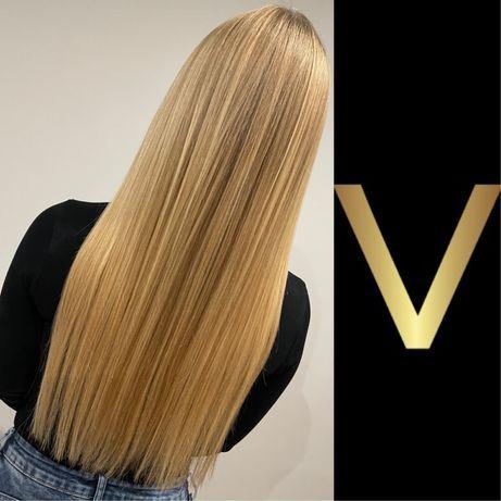 SKUP WŁOSÓW KATOWICE cały ŚLĄSK włosy naturalne farbowane i dziewicze