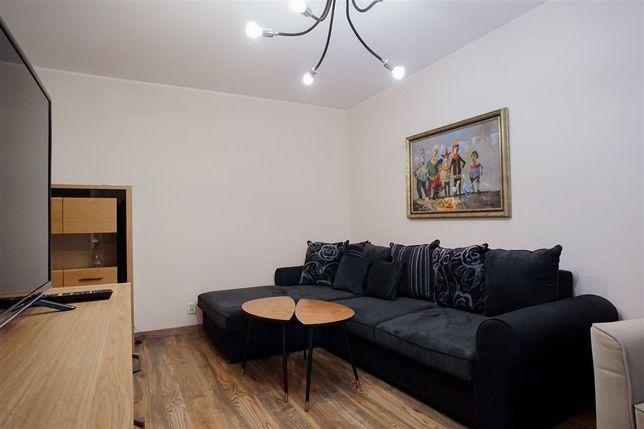 2 pokoje z ogródkiem i garażem - Gdańska 141
