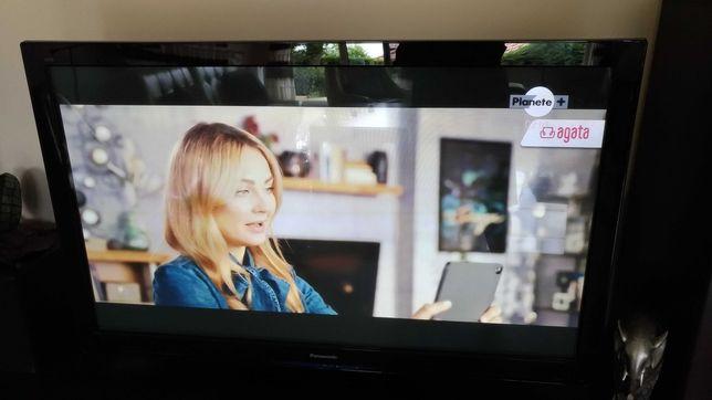 TELEWIZOR super sprawny! 50 cali! Full HD!
