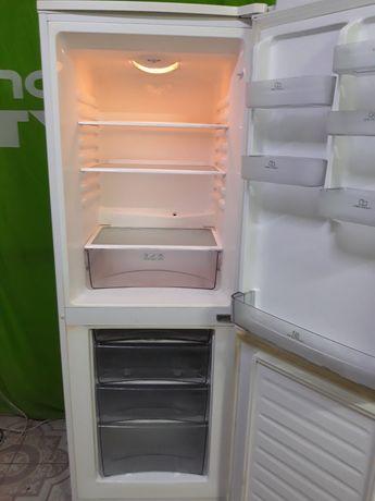 Холодильник Ямаха