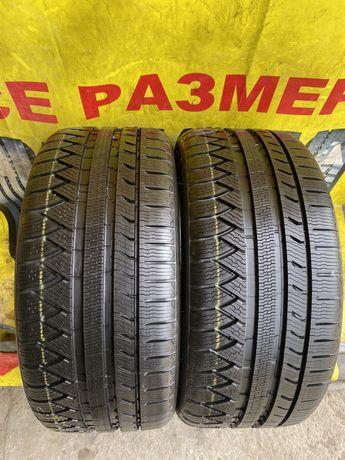 Michelin Pilot Alpin 3 235/40 R18 95V