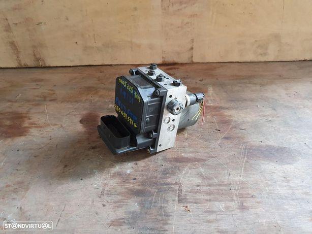 Módulo bomba ABS vw Passat b5.5 1.9tdi ano 2004