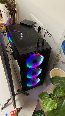 Expert PC core i5, rtx 2070 super, 16gb