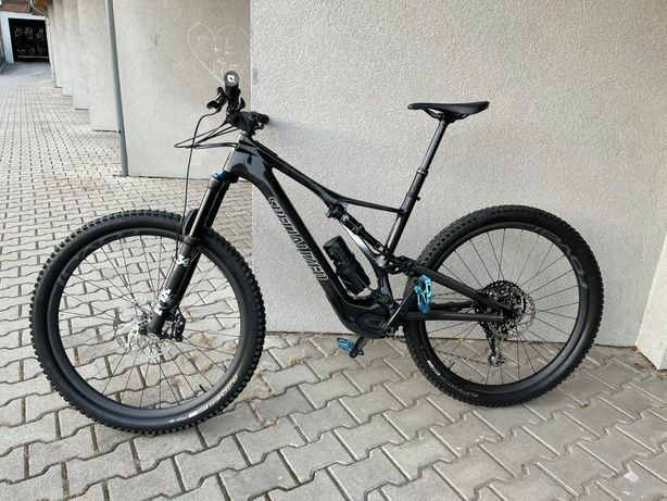 Specialized Turbo Levo SL Expert 2020