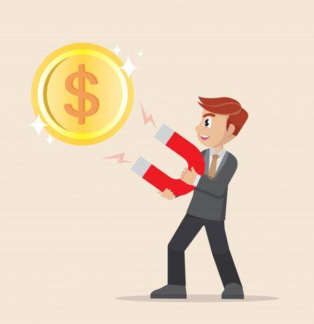 SZYBKA pożyczka prywatna bez wychodzenia z domu - KREDYT PRYWATNY