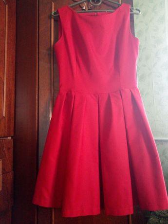 Платтячко для дівчини