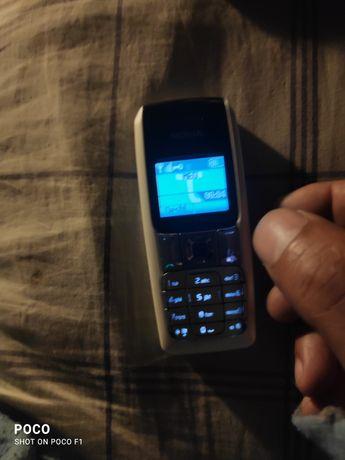 Nokia 2310 bom Estado