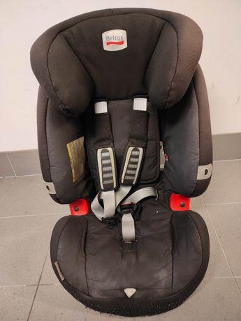 Cadeira infantil britax