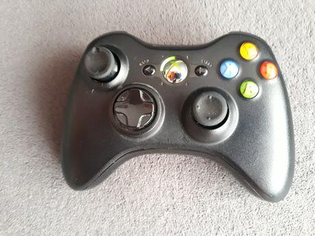 Pad Kontroler Xbox 360
