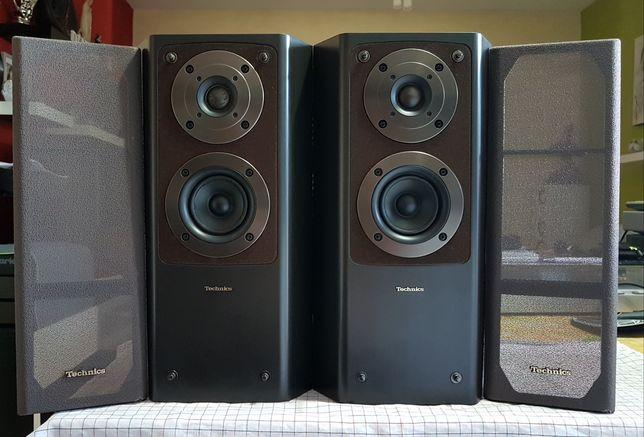Colunas Technics  SB-CA 1060