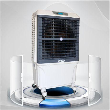 Охладитель воздуха JHCool JH801