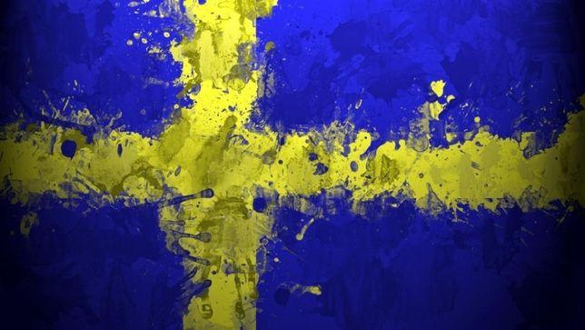 Легализация в странах Скандинавии: Швеция, Дания, Норвегия