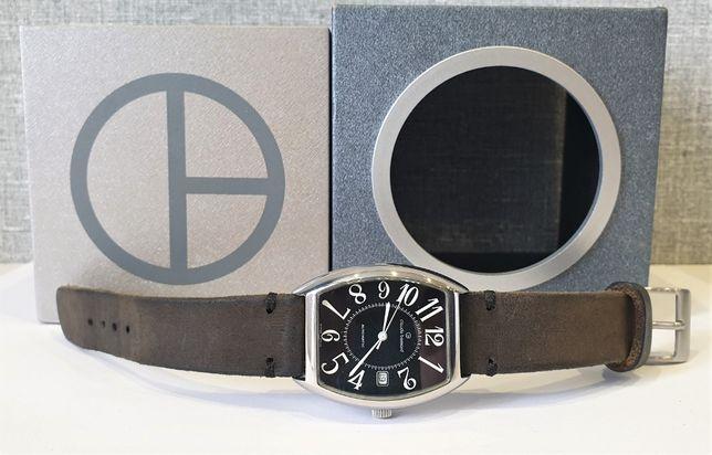 Мужские часы Claude Bernard 80045 Automatic Swiss Made
