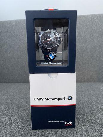 Zegarek Ice Watch BMW Motorsport