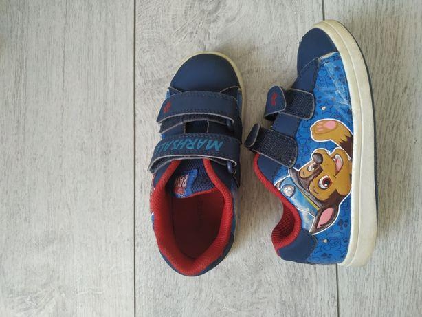 Кроссовки для мальчика 28 рр