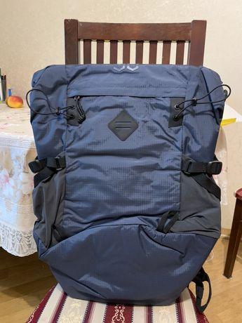 Походный рюкзак на 25литров от Xiaomi 90FUN