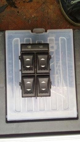 Ford Mondeo mk3 panel sterowania szyb 100% sprawny