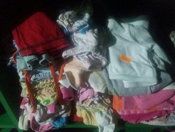 Вещи подар на ребенка от 0 до 1 годика, кроватка