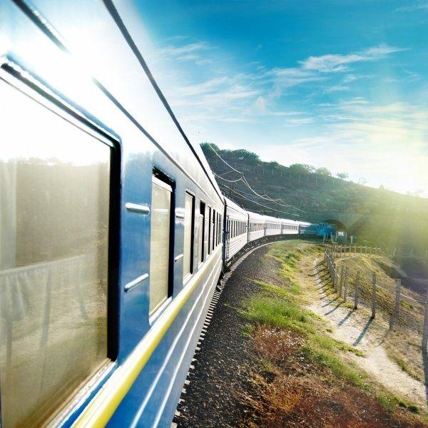 ЖД билеты на поезд ,любое направление по адекватным ценам за услугу