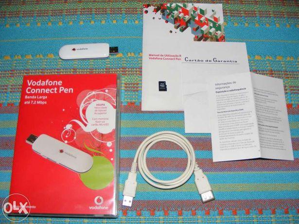 Vodafone Connect Pen