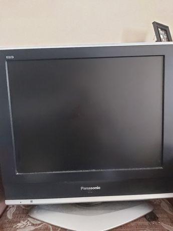 Sprzedam TV