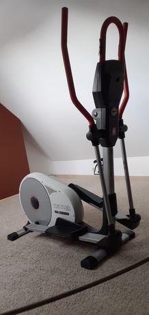 orbitrek kettler ergometer ctr1 do 150kg
