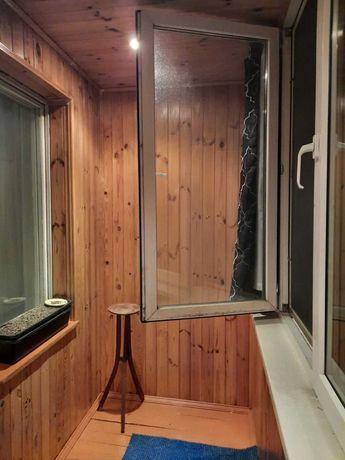 Продається однокімнатна квартира на Вишенці