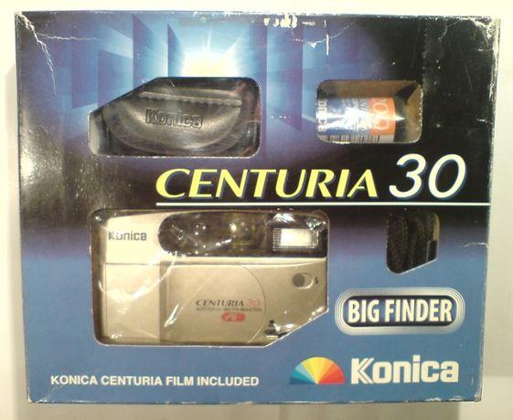 Фотоаппарат Konica