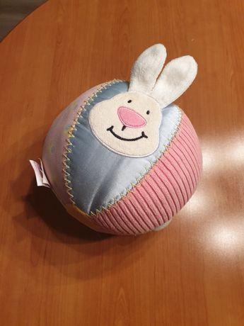Piłka dla dzieci Baby Born