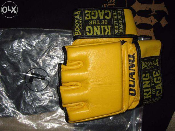 Перчатки ММА (США)