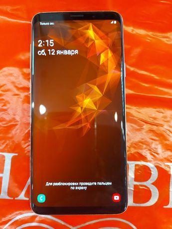 Продам Samsung S9+