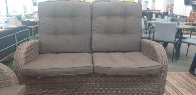 Sofa PloB Rabida Comfort
