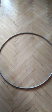 Продам металлический круг
