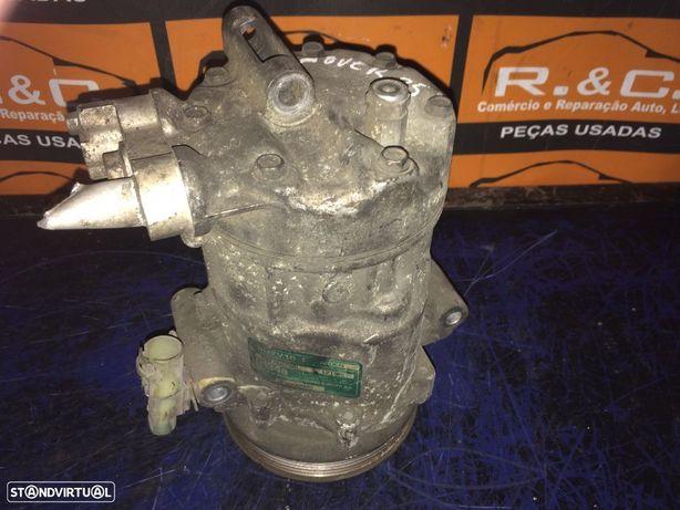 Rover 25 1.4i 1998- Compressor Ar Condicionado