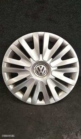 Tampões Das Jantes Volkswagen Golf Vi (5K1)