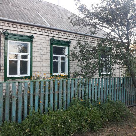 Дом возле 14ой школы ул.Одесская