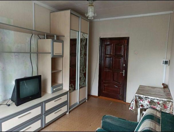 СРОЧНО! Комната в 2-х комнатной квартире!
