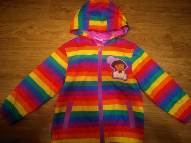 Ветровка Курточка Nickelodeon