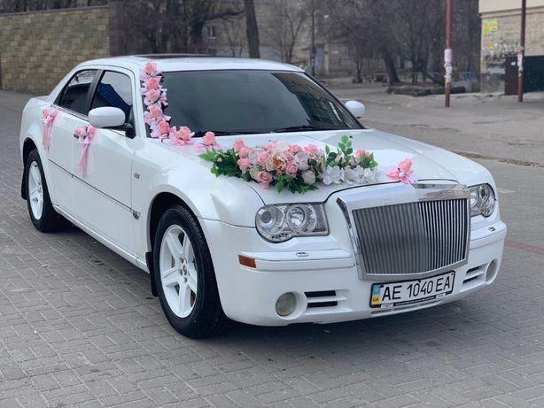 авто на свадьбу украшения мерседес бмв лексус