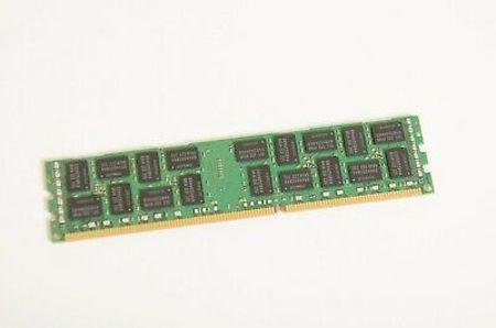 оперативная память к серверу Samsung M392B2G70DM0-YH9Q2 16Gb DDR3 PC3L