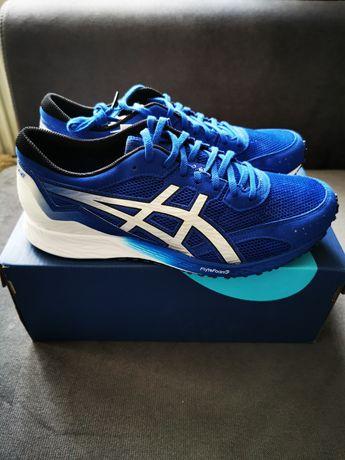Nowe buty Asics TARTHEREDGE do biegania 43.5 (27. 5cm)