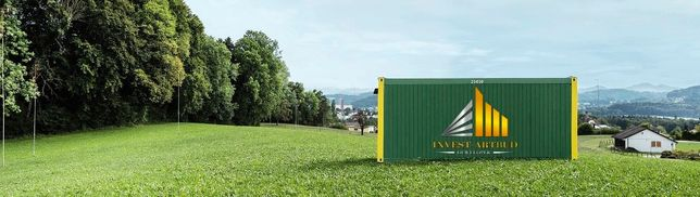 Firma deweloperska nawiąże współprace z właścicielami gruntu