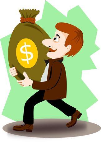Udzielę pożyczki prywatnej na dowód, weksel, dyskretnie, oddłużanie