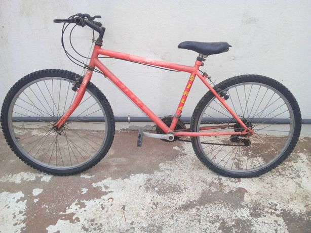 bicicletas   adulto criança   - aro aluminio
