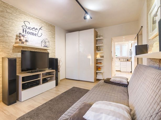 Mieszkanie, 3 pokoje, 54m2, Chylonia, ul. Gniewska