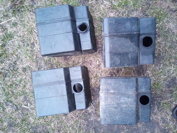 корпус фильтра з фильтром 634-638 ява запчасти мотора, колеса