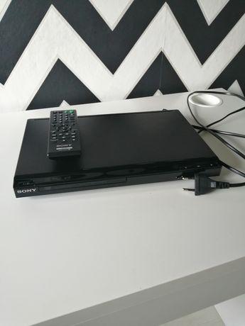 Sony odtwarzacz CD /DVD DVP-SR150
